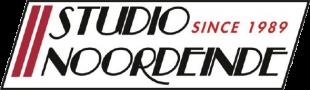 logo_studio_noordeinde